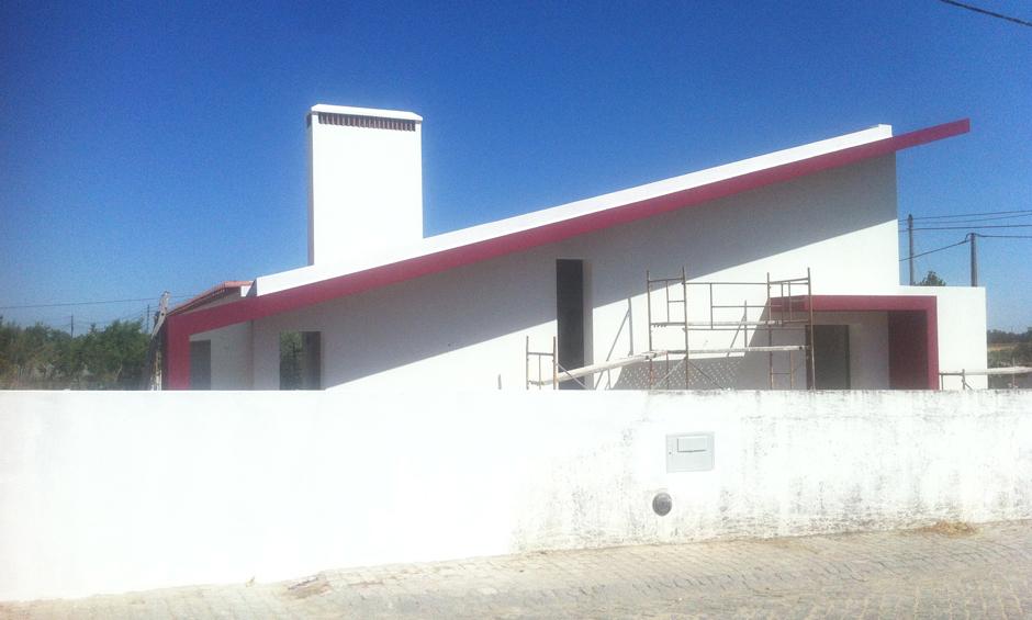 capoto-vivenda-alpalhao