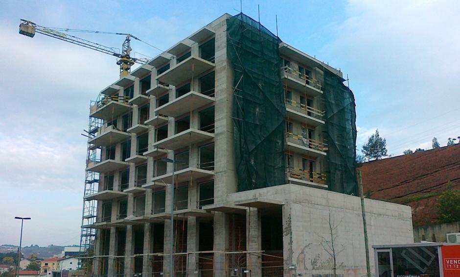 estuqueereboco-edificio-coimbra