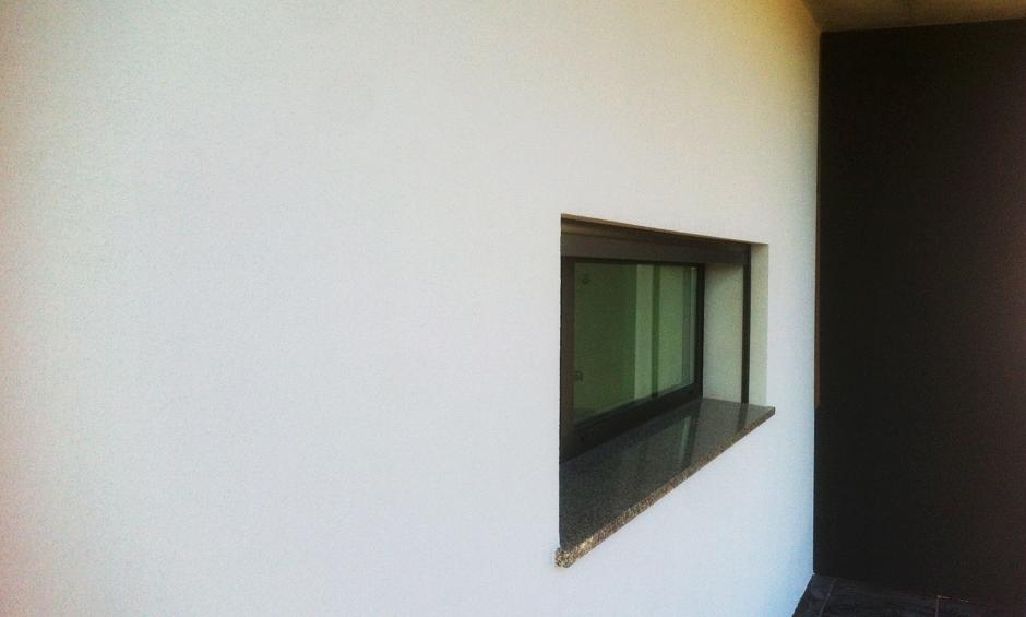 estuques-tetos-pinturas-moradia-pombal