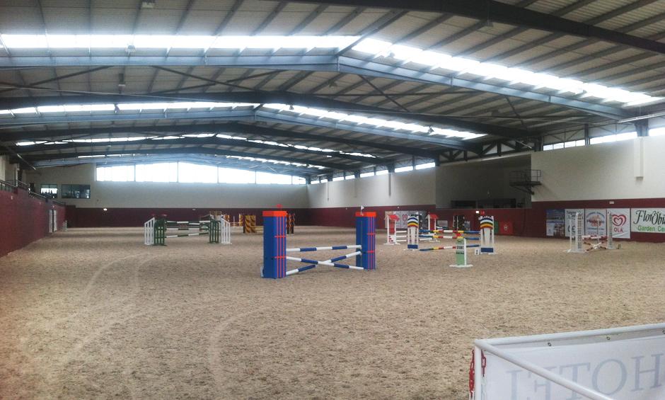 reboco-centro-equestre-alfeizerao