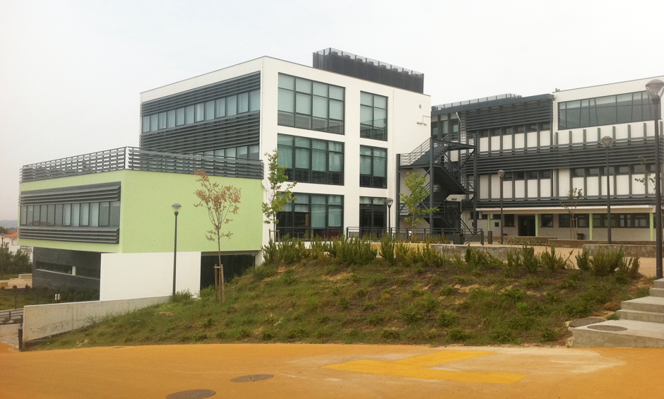rebocos-estuques-parque-escolar-abrantes